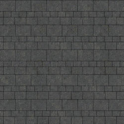 mtex_21819, Stone, Flagging, Architektur, CAD, Textur, Tiles, kostenlos, free, Stone, Creabeton Baustoff AG