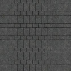 mtex_21835, Stone, Flagging, Architektur, CAD, Textur, Tiles, kostenlos, free, Stone, Creabeton Baustoff AG