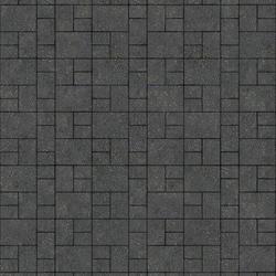 mtex_21837, Stone, Flagging, Architektur, CAD, Textur, Tiles, kostenlos, free, Stone, Creabeton Baustoff AG