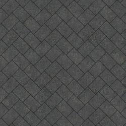 mtex_21838, Stone, Flagging, Architektur, CAD, Textur, Tiles, kostenlos, free, Stone, Creabeton Baustoff AG