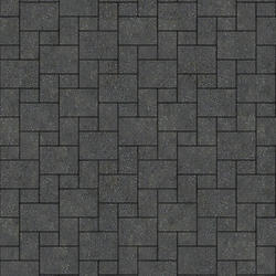 mtex_21839, Stone, Flagging, Architektur, CAD, Textur, Tiles, kostenlos, free, Stone, Creabeton Baustoff AG