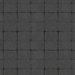 mtex_21840, Stone, Flagging, Architektur, CAD, Textur, Tiles, kostenlos, free, Stone, Creabeton Baustoff AG