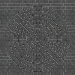 mtex_21861, Stone, Flagging, Architektur, CAD, Textur, Tiles, kostenlos, free, Stone, Creabeton Baustoff AG