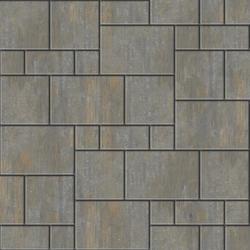 mtex_21895, Pietra, Lastra di pietra, Architettura, CAD, Texture, Piastrelle, gratuito, free, Stone, Creabeton Baustoff AG
