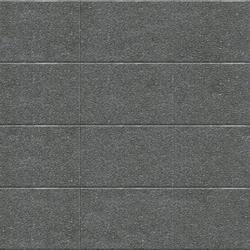 mtex_21904, Stone, Flag / Flagstone, Architektur, CAD, Textur, Tiles, kostenlos, free, Stone, Creabeton Baustoff AG