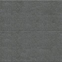 mtex_21907, Stone, Flag / Flagstone, Architektur, CAD, Textur, Tiles, kostenlos, free, Stone, Creabeton Baustoff AG