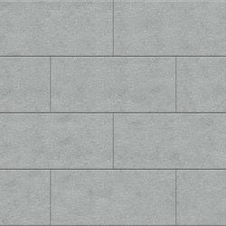 Creabeton baustoff ag anthrazit gestrahlt 25x100 for Boden englisch