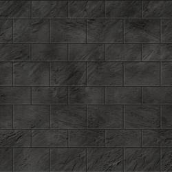mtex_21924, Stone, Flag / Flagstone, Architektur, CAD, Textur, Tiles, kostenlos, free, Stone, Creabeton Baustoff AG