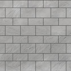 mtex_21925, Stone, Flag / Flagstone, Architektur, CAD, Textur, Tiles, kostenlos, free, Stone, Creabeton Baustoff AG