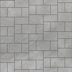 mtex_21926, Stone, Flag / Flagstone, Architektur, CAD, Textur, Tiles, kostenlos, free, Stone, Creabeton Baustoff AG