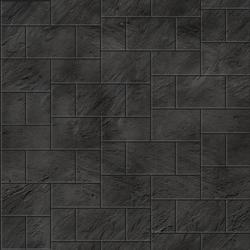 mtex_21927, Stone, Flag / Flagstone, Architektur, CAD, Textur, Tiles, kostenlos, free, Stone, Creabeton Baustoff AG