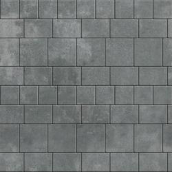 mtex_21951, Stone, Flagging, Architektur, CAD, Textur, Tiles, kostenlos, free, Stone, Creabeton Baustoff AG