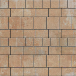 mtex_21952, Stone, Flagging, Architektur, CAD, Textur, Tiles, kostenlos, free, Stone, Creabeton Baustoff AG