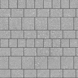 mtex_21953, Stone, Flagging, Architektur, CAD, Textur, Tiles, kostenlos, free, Stone, Creabeton Baustoff AG