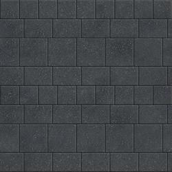 mtex_21954, Stone, Flagging, Architektur, CAD, Textur, Tiles, kostenlos, free, Stone, Creabeton Baustoff AG