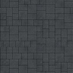 mtex_21955, Stone, Flagging, Architektur, CAD, Textur, Tiles, kostenlos, free, Stone, Creabeton Baustoff AG