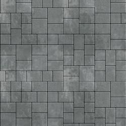 mtex_21956, Stone, Flagging, Architektur, CAD, Textur, Tiles, kostenlos, free, Stone, Creabeton Baustoff AG
