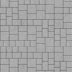 mtex_21957, Stone, Flagging, Architektur, CAD, Textur, Tiles, kostenlos, free, Stone, Creabeton Baustoff AG