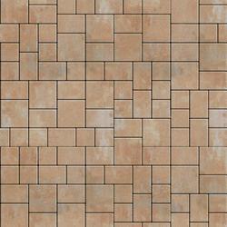 mtex_21958, Stone, Flagging, Architektur, CAD, Textur, Tiles, kostenlos, free, Stone, Creabeton Baustoff AG