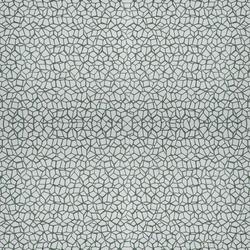 mtex_21972, HPL, Textile, Architektur, CAD, Textur, Tiles, kostenlos, free, HPL, Argolite