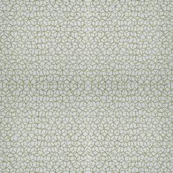 mtex_21973, HPL, Textile, Architektur, CAD, Textur, Tiles, kostenlos, free, HPL, Argolite