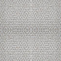 mtex_21974, HPL, Textile, Architektur, CAD, Textur, Tiles, kostenlos, free, HPL, Argolite