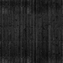 Holzfassade Schwarz xyz mtextur blech fassade ral 8022 schwarzbraun ral 8022