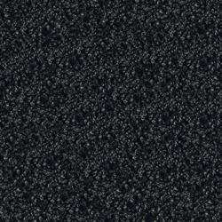 mtex_22096, Teppich, Polyamid / Tuft, Architektur, CAD, Textur, Tiles, kostenlos, free, Carpet, Tisca Tischhauser AG