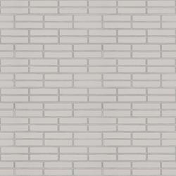 mtex_22107, Brick, Clinker, Architektur, CAD, Textur, Tiles, kostenlos, free, Brick, Keller Systeme AG