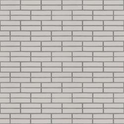 mtex_22108, Brick, Clinker, Architektur, CAD, Textur, Tiles, kostenlos, free, Brick, Keller Systeme AG
