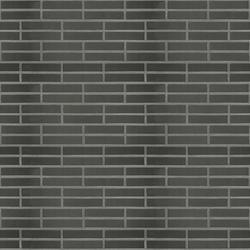 mtex_22110, Brick, Clinker, Architektur, CAD, Textur, Tiles, kostenlos, free, Brick, Keller Systeme AG