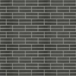 mtex_22111, Brick, Clinker, Architektur, CAD, Textur, Tiles, kostenlos, free, Brick, Keller Systeme AG