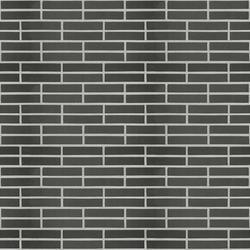 mtex_22112, Brick, Clinker, Architektur, CAD, Textur, Tiles, kostenlos, free, Brick, Keller Systeme AG