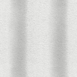 mtex_22136, Dämmstoff, EPS Drainage-/Sockelplatten, Architektur, CAD, Textur, Tiles, kostenlos, free, Insulation, Sager AG