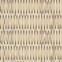 mtex_22140, Wood, Flex-Wood, Architektur, CAD, Textur, Tiles, kostenlos, free, Wood, Dukta
