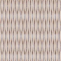 mtex_22141, Wood, Flex-Wood, Architektur, CAD, Textur, Tiles, kostenlos, free, Wood, Dukta