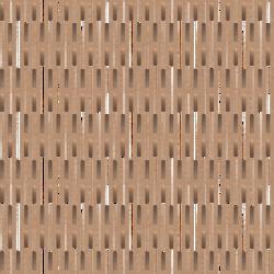 mtex_22144, Wood, Flex-Wood, Architektur, CAD, Textur, Tiles, kostenlos, free, Wood, Dukta