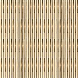 mtex_22146, Wood, Flex-Wood, Architektur, CAD, Textur, Tiles, kostenlos, free, Wood, Dukta