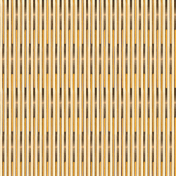 mtex_22150, Wood, Flex-Wood, Architektur, CAD, Textur, Tiles, kostenlos, free, Wood, Dukta