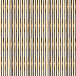 mtex_22151, Wood, Flex-Wood, Architektur, CAD, Textur, Tiles, kostenlos, free, Wood, Dukta