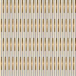 mtex_22153, Wood, Flex-Wood, Architektur, CAD, Textur, Tiles, kostenlos, free, Wood, Dukta