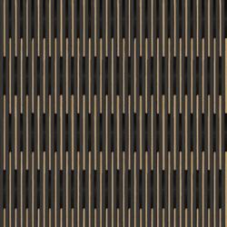 mtex_22161, Wood, Flex-Wood, Architektur, CAD, Textur, Tiles, kostenlos, free, Wood, Dukta