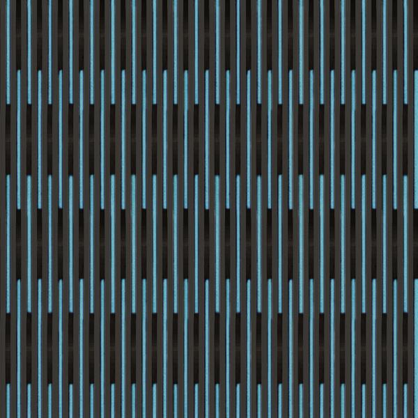 mtex_22162, Holz, Flex-Holz, Architektur, CAD, Textur, Tiles, kostenlos, free, Wood, Dukta