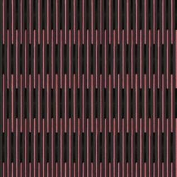 mtex_22164, Wood, Flex-Wood, Architektur, CAD, Textur, Tiles, kostenlos, free, Wood, Dukta