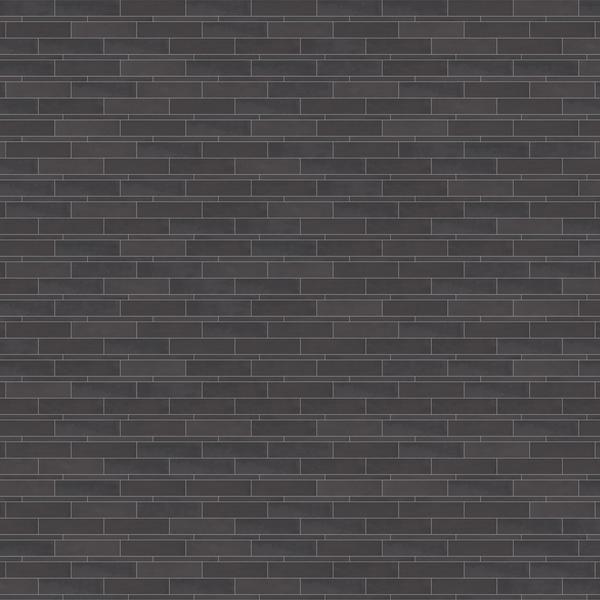 mtex_22172, Keramik, Boden- & Wandfliesen, Architektur, CAD, Textur, Tiles, kostenlos, free, Ceramic, Mosa