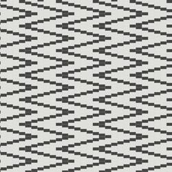 mtex_22189, Keramik, Vægfliser, Architektur, CAD, Textur, Tiles, kostenlos, free, Ceramic, Mosa