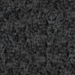 mtex_22203, HPL, Surface / Structure, Architektur, CAD, Textur, Tiles, kostenlos, free, HPL, Argolite