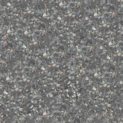 mtex_22219, Concrete, Special cement, Architektur, CAD, Textur, Tiles, kostenlos, free, Concrete, Holcim