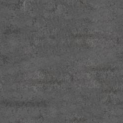mtex_22225, Concrete, Special cement, Architektur, CAD, Textur, Tiles, kostenlos, free, Concrete, Holcim