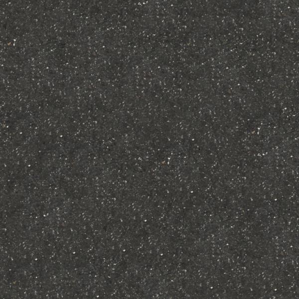 mtex_22228, Beton & Zement, Spezialbeton, Architektur, CAD, Textur, Tiles, kostenlos, free, Concrete, Holcim